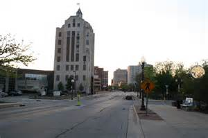 rockford picture 3