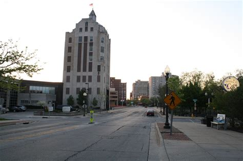 rockford picture 9