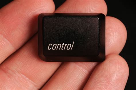 control picture 2