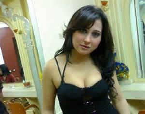 fatayat khalijiyat y picture 10