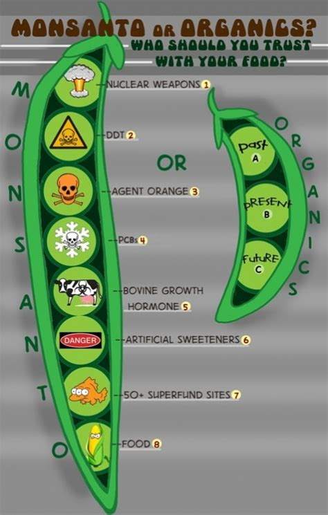 human growth hormone gmo picture 14