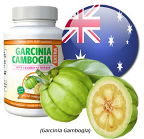 adelaide and garcinia cambogia and buy supplement picture 9