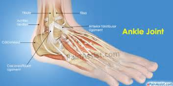 ankle joint pain picture 6