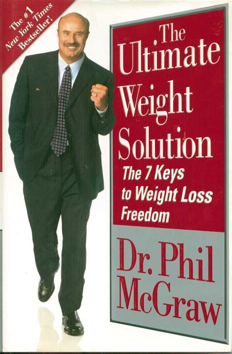 dr phil seven keys to weight loss picture 5