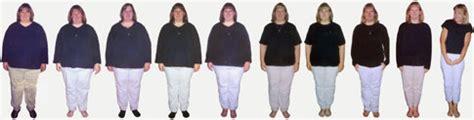 weight gain progression pics picture 11
