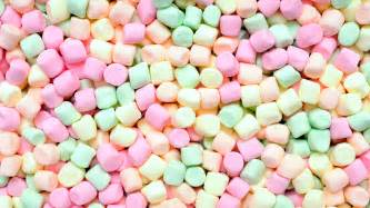 marshmallow s picture 9