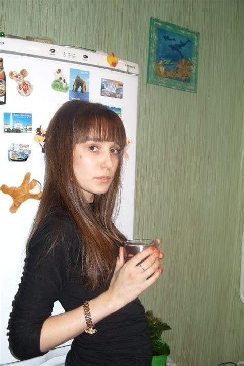 caitlyn gusher and dara danglemore picture 3