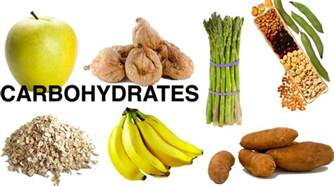 carbohydrate type diet picture 14