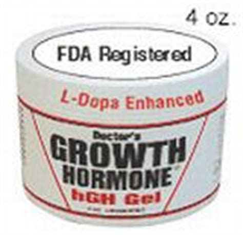 saan makakabili ng growth hormone supplements picture 14