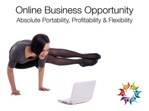 online business opportunities picture 6