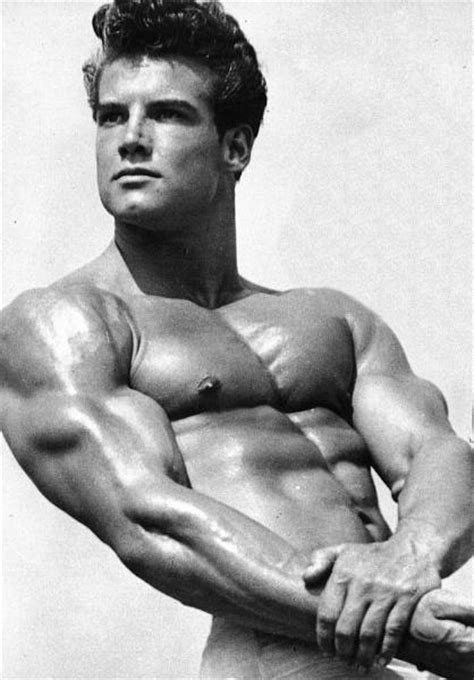 images of steve reeves picture 6