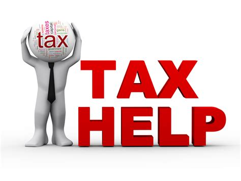 online tax picture 1