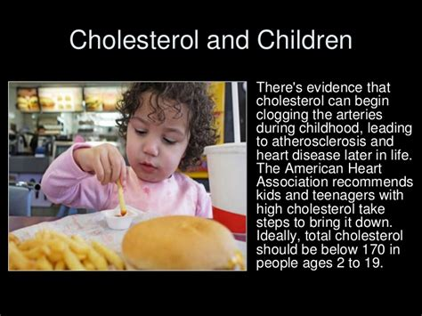 cholesterol 170 picture 13