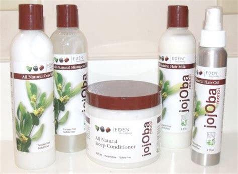 herbal hair straightener picture 5