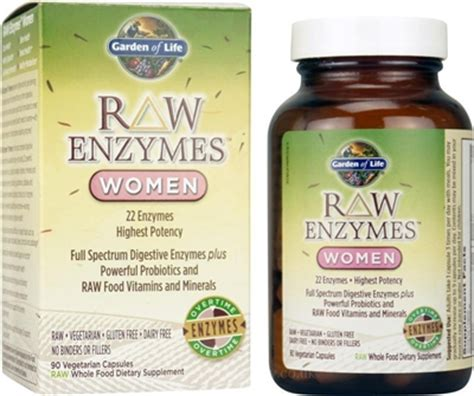 what should muscle enzymes be in men picture 11