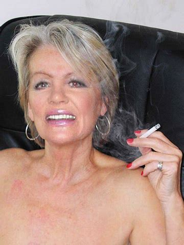 jan crouch smoking picture 10