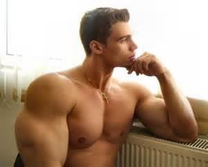 blog musclehunks picture 5