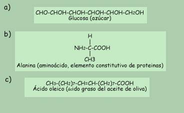 acceletrim efectos secundarios picture 10