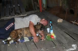 sleep drunk comparison picture 10