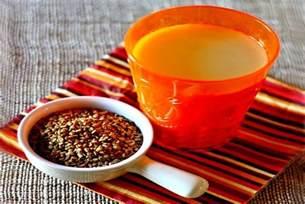 uses of fenugreek tea picture 7