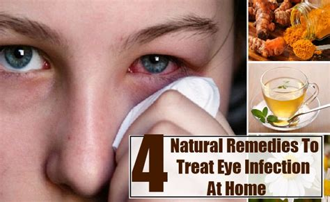 natural herpes cure picture 7