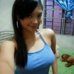 bokep tante plus picture 5