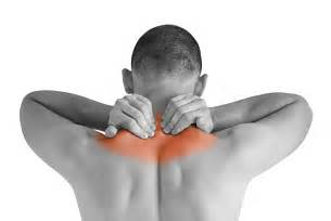 neck pain ache picture 2