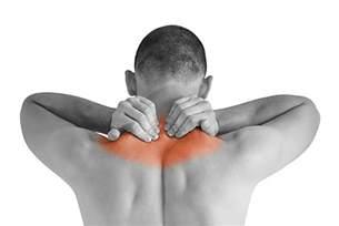 neck aches picture 1