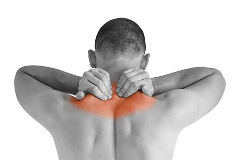 neck pain picture 1
