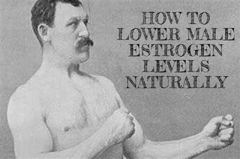 testosterone hormone over the counter picture 5