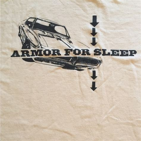 armor for sleep clothing picture 15