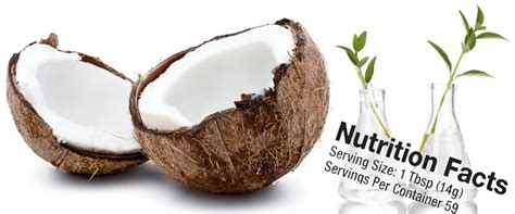 coconut to kill herpes picture 1