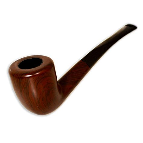 wholesale smoke shop products picture 9