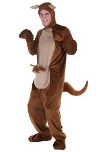 kangaroo women supplement reviews picture 5