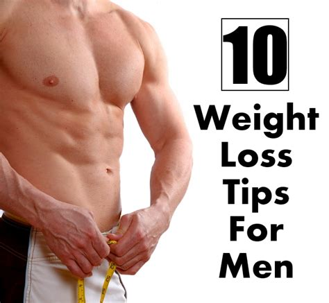 weight loss for men picture 2