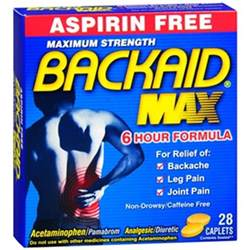 herbal pills for muscle soreness picture 11