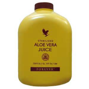 how to store aloe vera gel for long picture 14