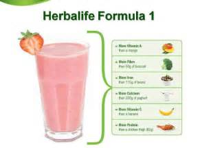 herbalife weight loss program reviews picture 3