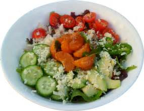 would vegetarian diet cure cancer picture 2