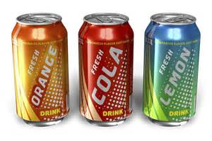 acidity in diet soft drinks picture 10