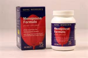 menopause vitamins from gnc picture 5