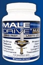 drive max herbal capsule for sex picture 2