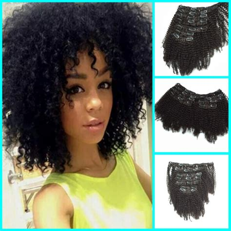 african american weave hair reviews picture 2