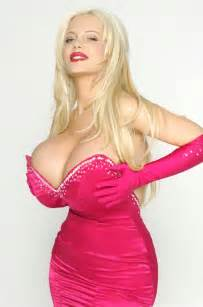 breast morphed s extremely picture 7