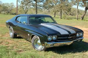 69 chevelle muscle car pictures picture 18