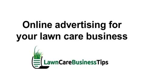advertise your nj business online picture 11
