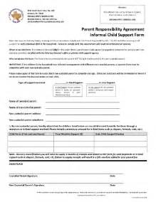 joint custody emergency contact forms picture 6