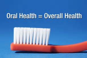 oral gum health picture 6