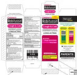 dosage schedule megapose plus picture 14