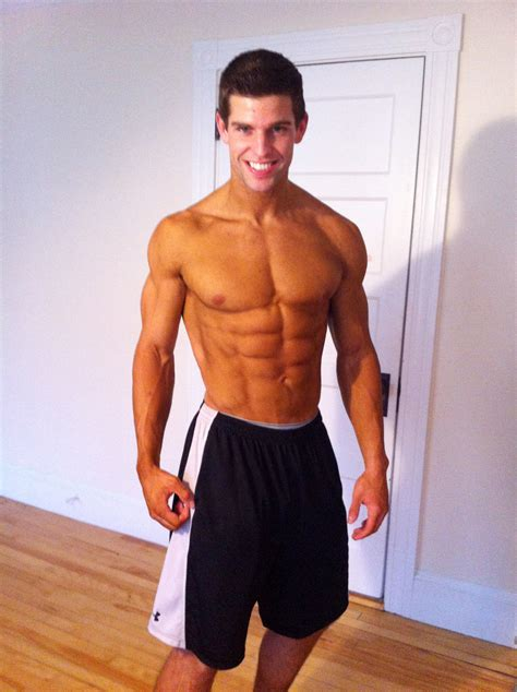 fit muscle picture 17